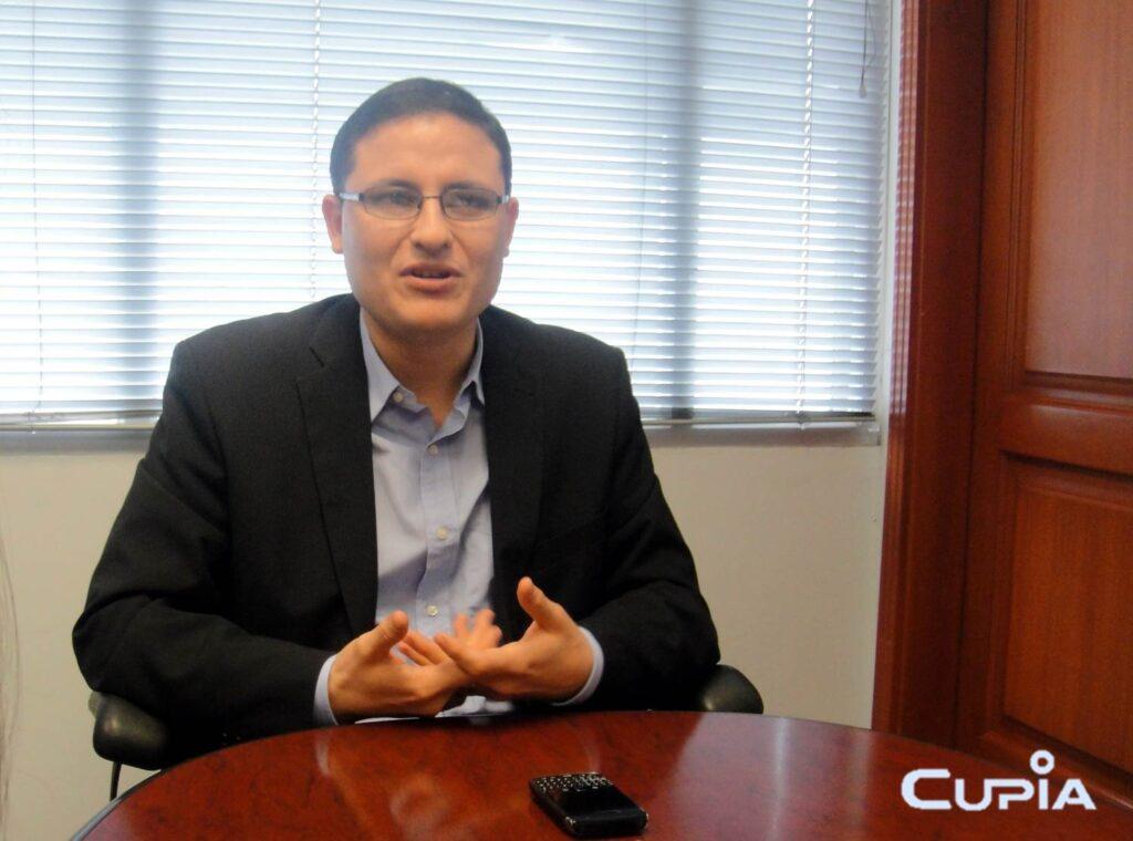 [Development] ECUAPASS: e-Clearance System for Customs Service of Ecuador